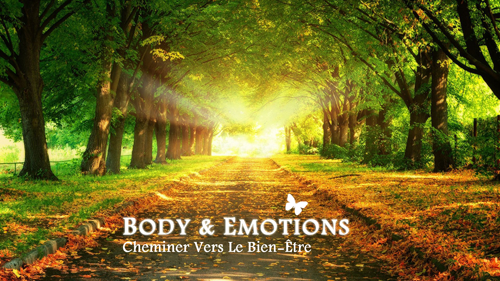 Chemin_en_automne_500x280 body and Emotions